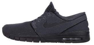the latest 870fa 888bf Nike SB Stefan Janoski  Max Dark  Low-Top Sneakers
