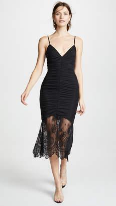 CAMI NYC Ohanna Dress