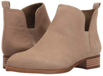 Nine West Nesrin Casual Bootie Women's Shoes