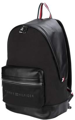 d519542675f Tommy Hilfiger Bags For Men - ShopStyle UK