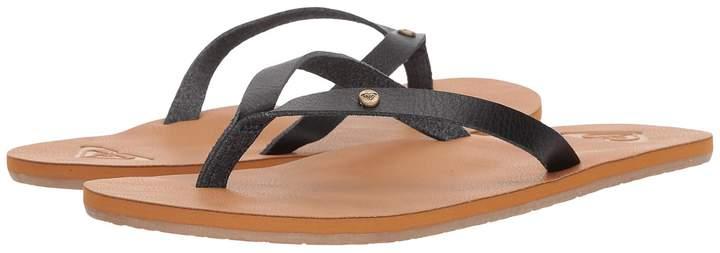 Roxy - Jyll II Women's Sandals