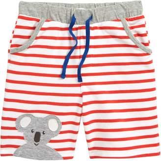 98d1350e9 Boden Boys' Shorts - ShopStyle