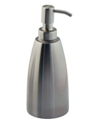 InterDesign Forma Soap Pump