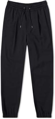 McQ Tailored Track Pant