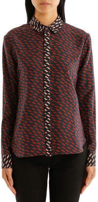 Kenzo F762ch14757j Shirt