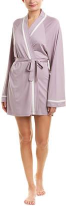Cosabella Amore Robe