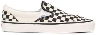 Vans slip-on 98 DX sneakers