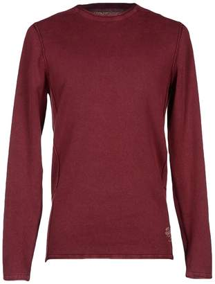 Jack and Jones Sweaters - Item 39635468