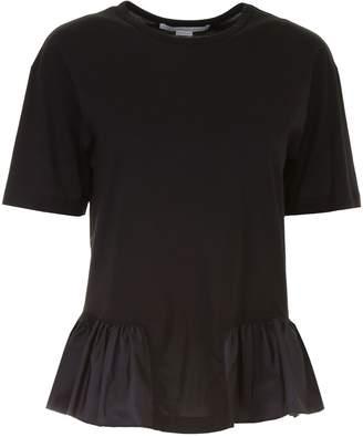 Stella McCartney Ruffled T-shirt