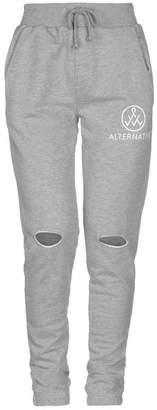 Alternative パンツ