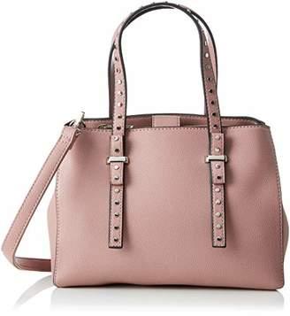 Call it SPRING EU Frugiperda, Women's Shoulder Bag,11x19x25 cm (B x H T)