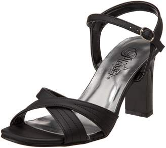 Pleaser USA Women's Romance-313 Sandal