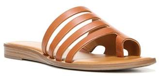 Franco Sarto Gala Leather Sandal