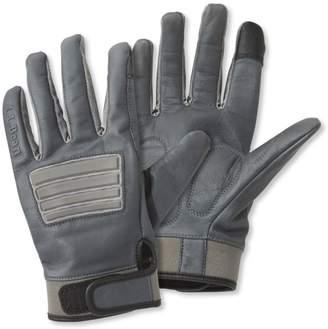 L.L. Bean L.L.Bean Men's Uplander Pro Hunting Gloves