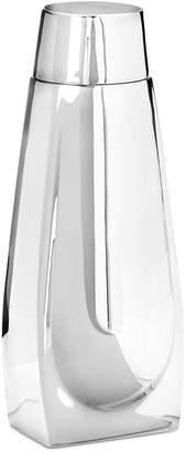 Nambe Barware Klasp Cocktail Shaker