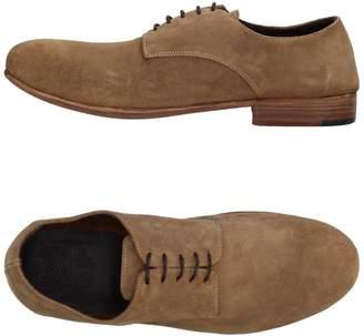 Alberto Fasciani Lace-up shoes