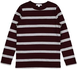 Burberry T-shirts - Item 12072274FN