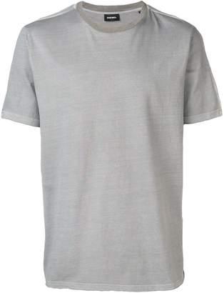 Diesel jersey T-shirt