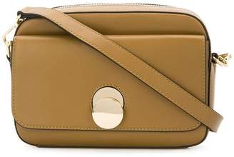 Tila March Karlie mini crossbody bag