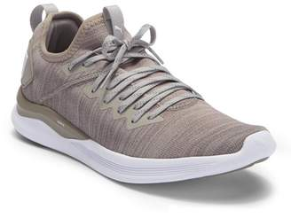 Puma Ignite Flash Evoknit Running Sneaker