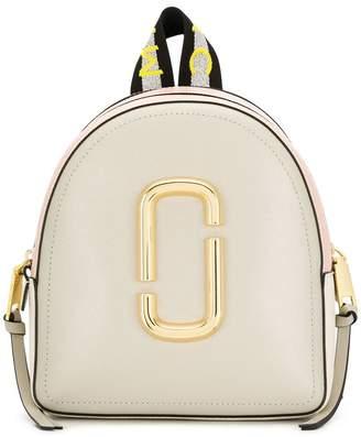 Marc Jacobs Pack Shot backpack