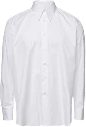 Raf Simons Cotton Shirt