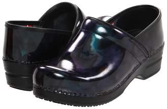 Sanita Acasia Women's Shoes