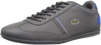 Lacoste Men's Misano Sport Sneakers