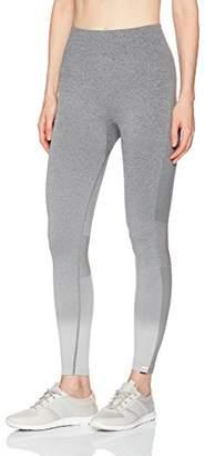 Roxy Women's Passana Pant
