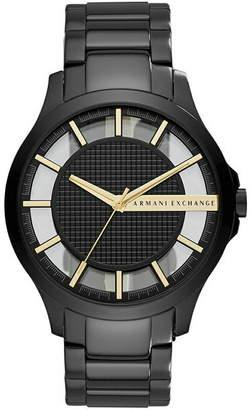 Armani Exchange M 2192 ウォッチステーションインターナショナル ファッショングッズ