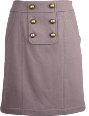Beatrice Skirt