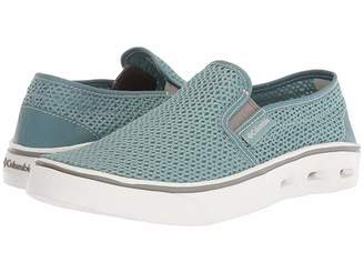 Columbia Spinner Vent Moc Women's Shoes