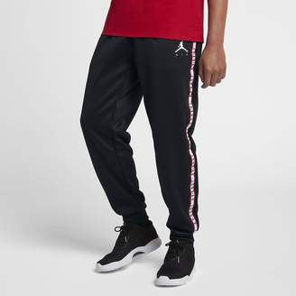 Jordan Men's Pants Sportswear Jumpman