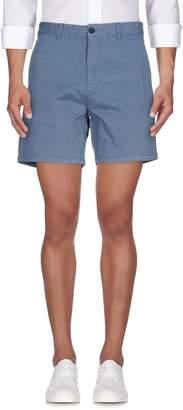 Dr. Denim JEANSMAKERS Shorts