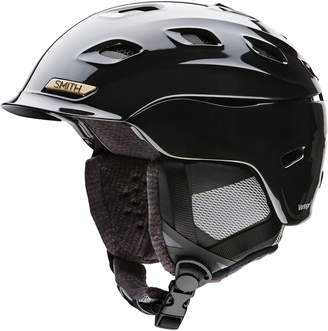 Smith Women's Vantage Helmet