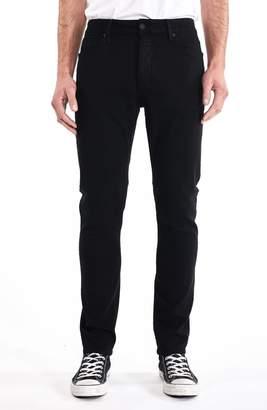 Neuw Ray Slim Fit Jeans