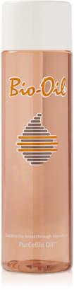 Bio-Oil Multiuse Skincare Oil $29.99 thestylecure.com