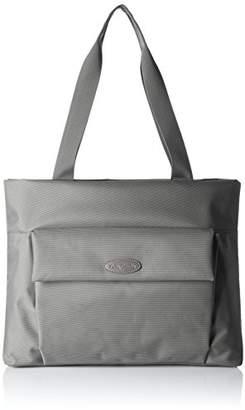 Betty Barclay Women's K-235 Sp Shoulder Bag