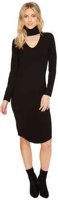 LnA Letta Dress Women's Dress