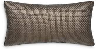 Charisma Emporio Decorative Pillow, 14 x 28