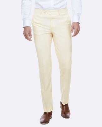 Jaxson Tuxedo Trousers