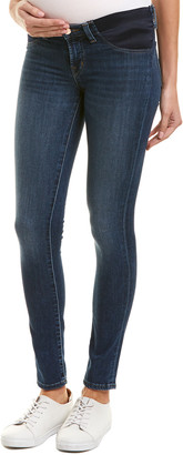 J Brand Mama J Skinny Leg