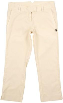 Lulu L:Ú L:Ú Casual pants - Item 36780639ED
