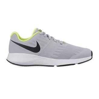 cd5778d6c205 Nike Star Runner Boys Running Shoes - Big Kids