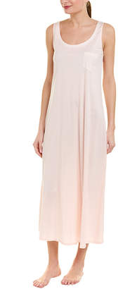 Hanro Tank Nightgown
