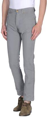 Richard James BROWN Casual pants