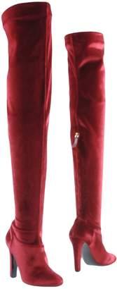 Alberta Ferretti Boots - Item 11291024
