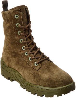 35566cb7 Yeezy Boots Men | over 50 Yeezy Boots Men | ShopStyle