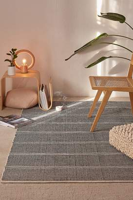 Laurie Woven Rug
