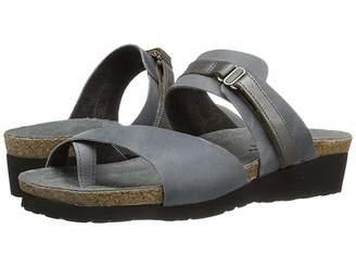 Naot Footwear Jessica